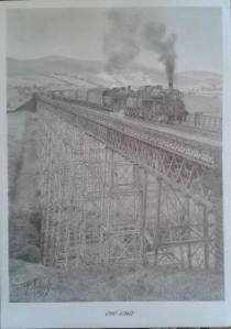 Belah Viaduct