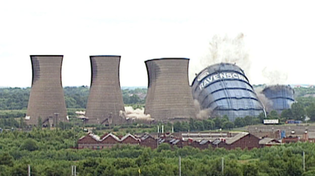 127873-ravenscraig-steelworks-in-motherwell-being-demolished